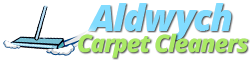 Aldwych Carpet Cleaners